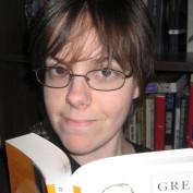 ghintz profile image