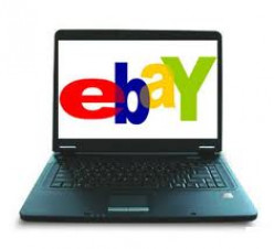 Buying through ebay