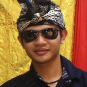 kadekdwix profile image