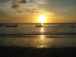 Kutah Beach