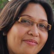 leilabarda profile image