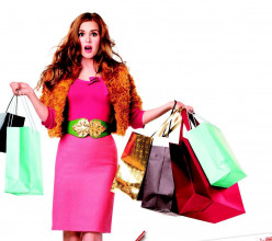 How to Use Discounts Effectively. Making the most of deals and sales.