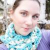 Yarnaholic profile image