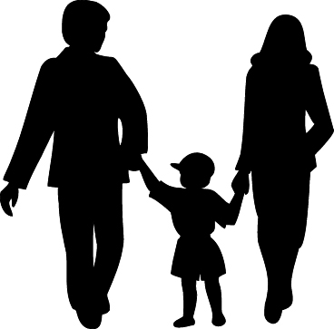 Parental Alienation tears children away from healthy relationships with their parents.