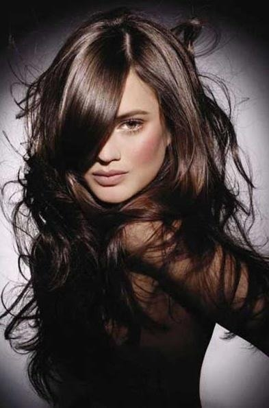 Luscious and luxurious. You can look like this too! (photo courtesy of hairextensionsbymonica.com)