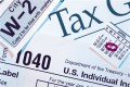 How A Large IRS Income Tax Refund Hurts You