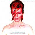 Concept Album Corner - 'Aladdin Sane' by David Bowie