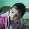 itzewrgurl profile image