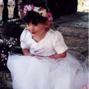 suriyaensign profile image