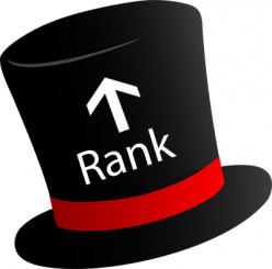 What is Black-Hat SEO and Why is it Dangerous