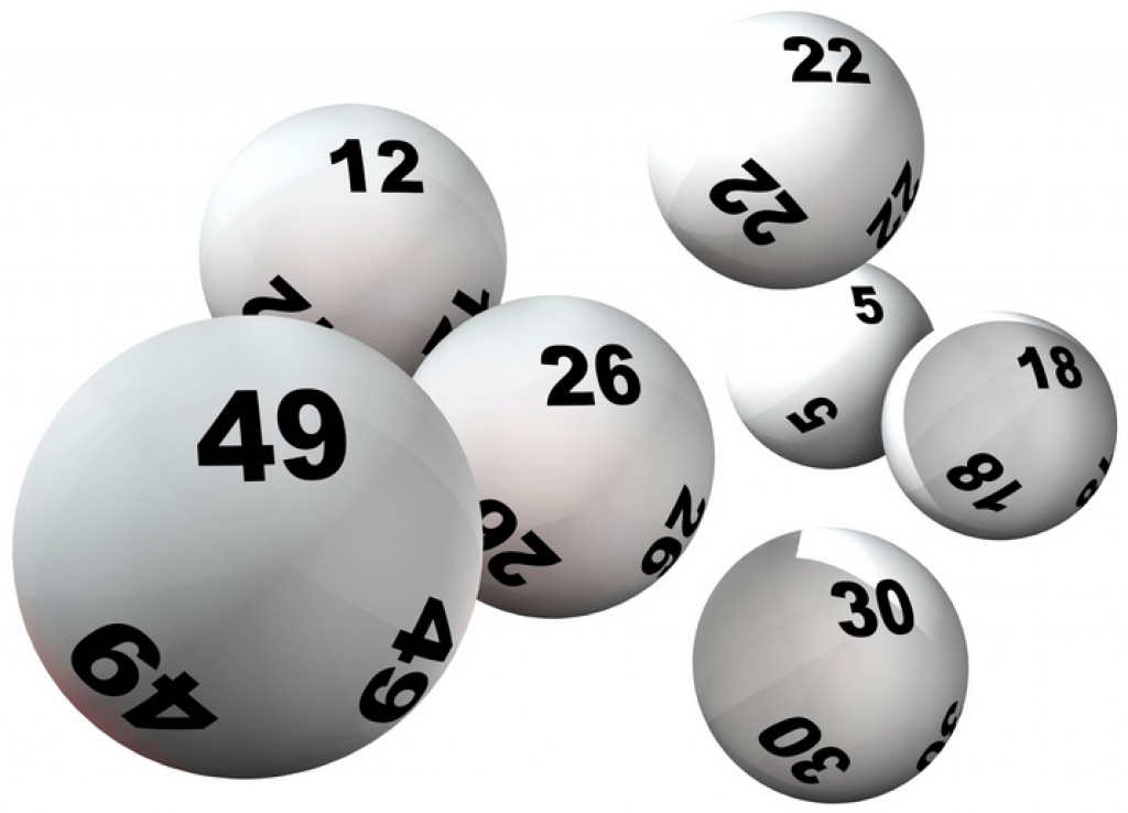 6 49 lotteries ctc math