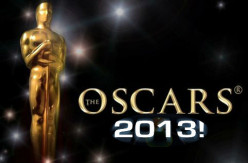 Oscar Predictions of 2013 part 1 of 2