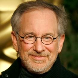 Steven Spielberg (Lincoln)