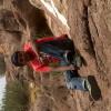 anurag09 profile image