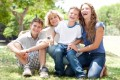 How to Develop a Healthy, Positive Relationship With Kids