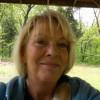 debbiesue29 profile image
