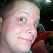 franksg384 profile image