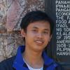 coldsolder profile image