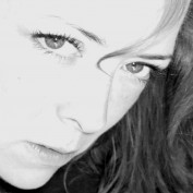 michellebell1972 profile image