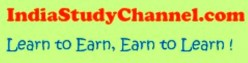 India Study Channel Learn to Earn Cash and Revenue Vs Hubpages Earning from Hubs