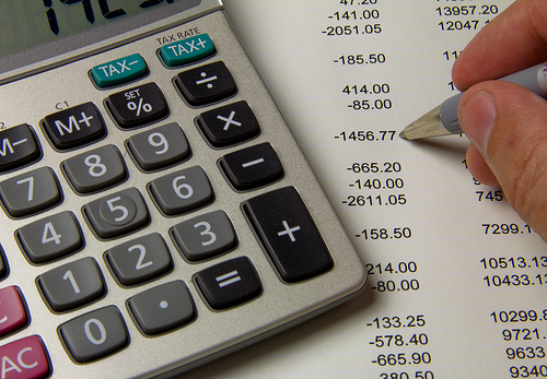 Getting debt help may include creating your own debt management plan.