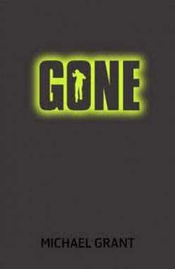 Gone; A Series by Micheal Grant