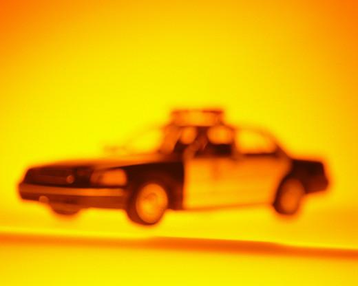 Hot pursuit!!
