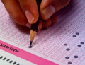 How to Ace Multiple Choice Math Tests
