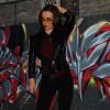 ravenphotography profile image