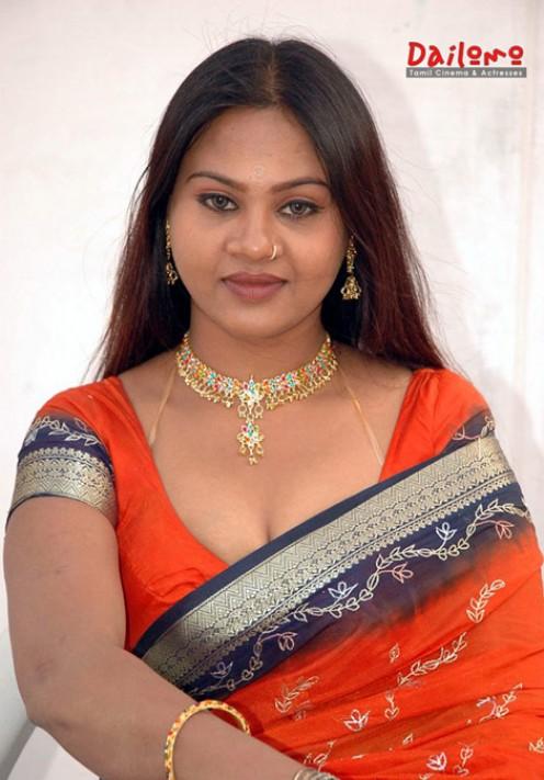 Pin Post Subject Swapna Telugu Masala Actress Sexy Photo ...
