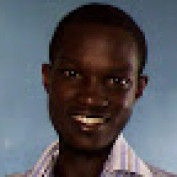 solo8 profile image