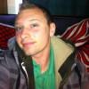 Jay Glidden profile image