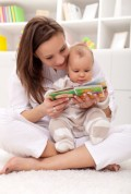 Funny Baby Books