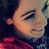 hoperene profile image