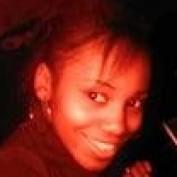leledawriter profile image