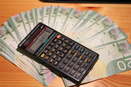 A workable debt consolidation plan could save you several thousand dollars over just a short period of time.