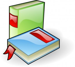 Children's literature contains a variety of genres and are even popular for adults to read.