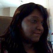 sherry23 profile image
