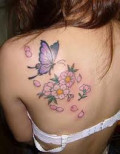 Awesome Tattoo Designs, Ideas, Symbols, And Meanings