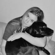 Brandi Cooper profile image