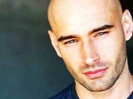 Bald Is Beautiful!