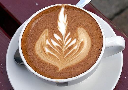 Bestpresso Coffee Reviews