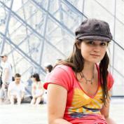 acampb54 profile image