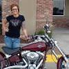 Allison Lindstrom profile image