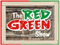 Red Green: Canadian Comedy TV Series