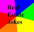 Real Estate jokes!, real estate, funny jokes, real estate funny moments, funny stories, funny story, real estate funny story, funny image,