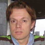 dimitritetsch profile image