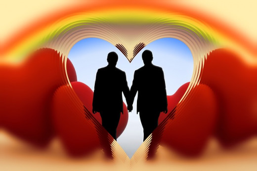 ... gay marriage essay - Can You Write My College ... pros and cons of gay
