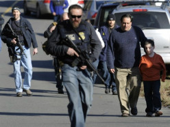 Brief of the History and Analysis of US School Violence Statistics