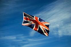 Great British TV Shows: Modern Edition